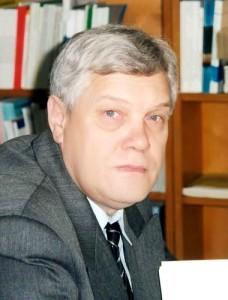 Махнев