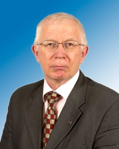 Lyubimov