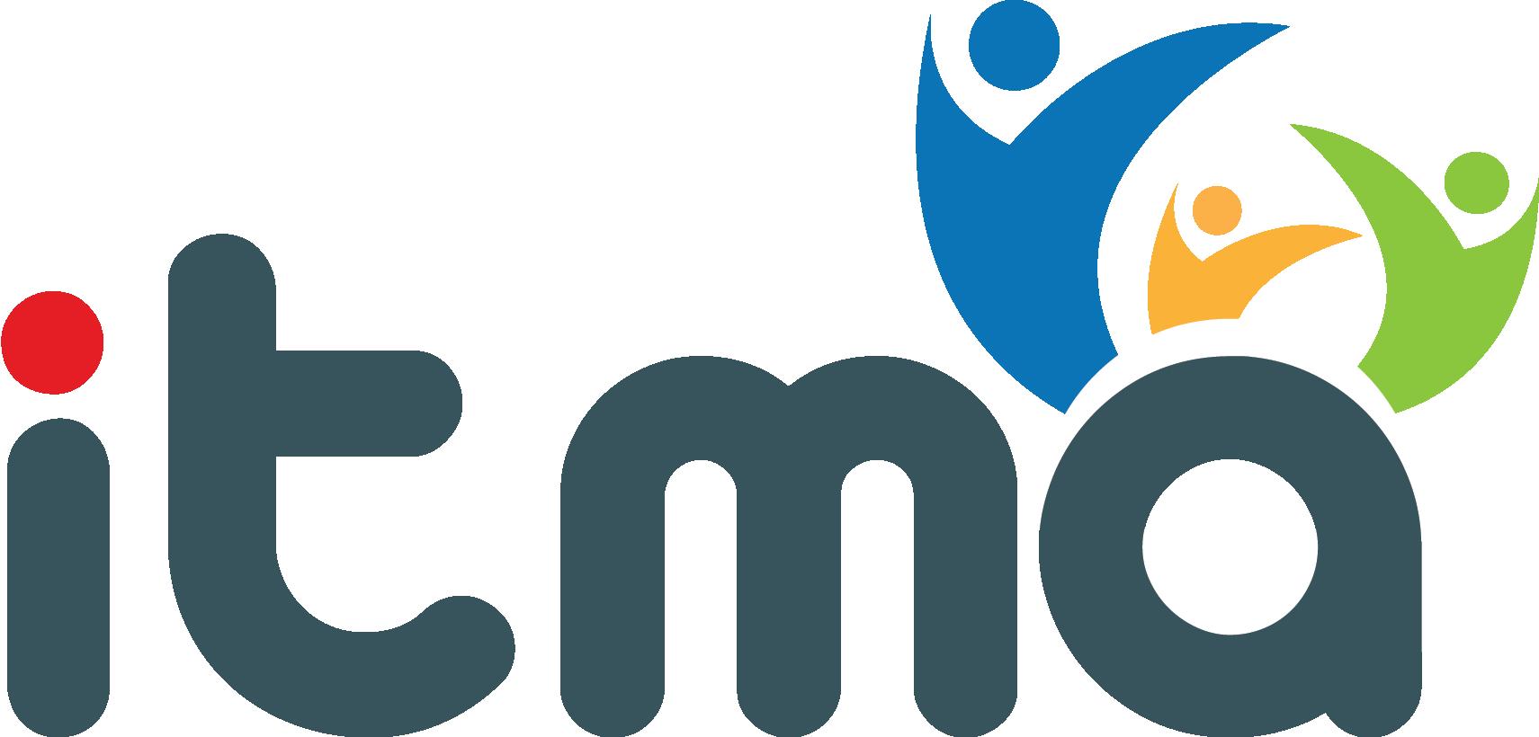Logo_transparente_grande