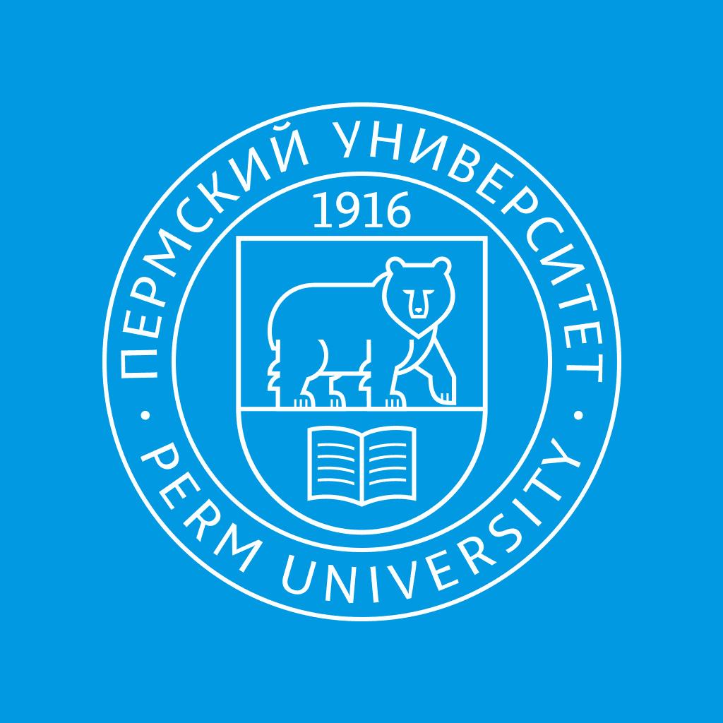 Химический факультет