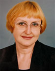 bazhenova