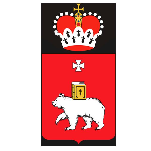 Министерство образования и науки Пермского края