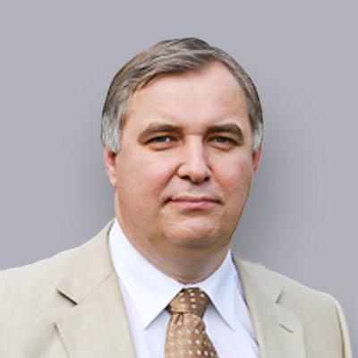 Макарихин Игорь Юрьевич