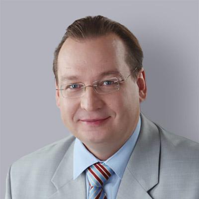 Красильников Дмитрий Георгиевич