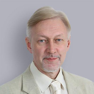 Кузнецов Андрей Геннадьевич