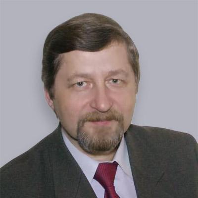 Литвиненко Николай Иванович