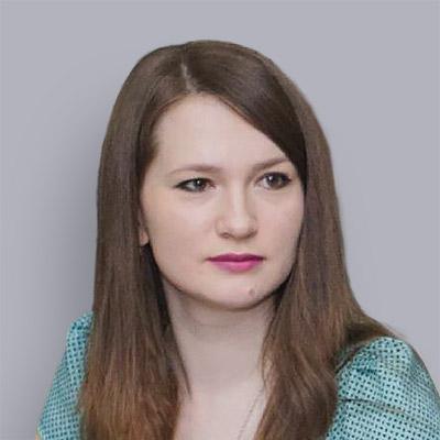 Деменева Ольга Ивановна